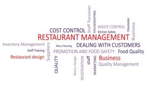 torqus-restaurant-management-tips