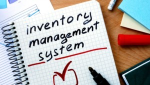 torqus-Inventory-Management-System