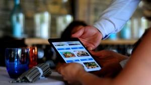 torqus-pos-advanced-online-restaurant-software